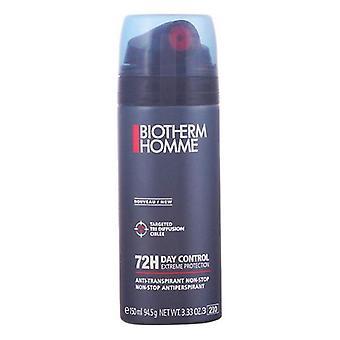 Deodorant Homme Dagcontrole Biotherm (150 ml)