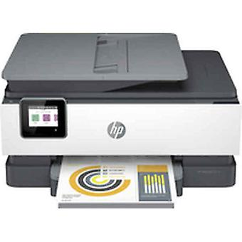 Többfunkciós nyomtató HP OfficeJet Pro 8022e Wifi
