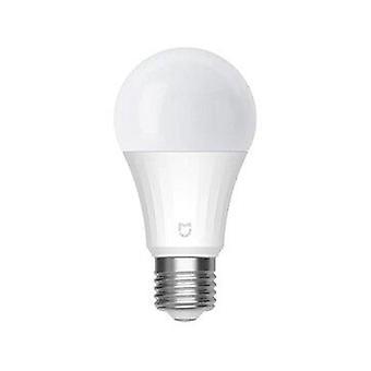 Xiaomi mijia e27 smart led bulb 5w 2700-6500k dual color bluetooth mesh version voice control lamp ac220v