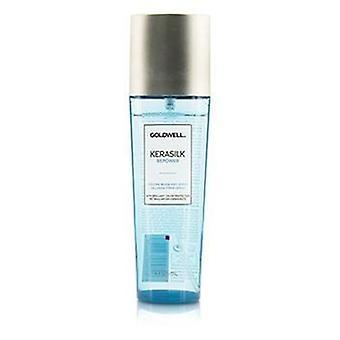 Goldwell Kerasilk Repower Volume Blow-dry Spray (for Fine Limp Hair) - 125ml/4.2oz