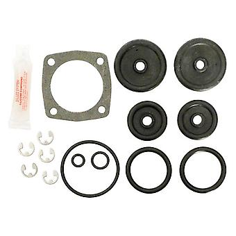APC APCK1017 Slide Valve O-Ring Kit