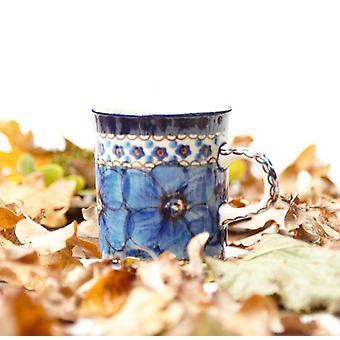 Xícara de café expresso / crianças copos, 4, BSN J-3727