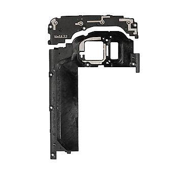 Mor styrelsen täcker Set för Samsung Galaxy S7