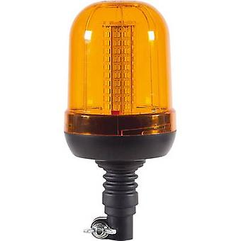 ComPro Emergency light LED COBL130.260 Emergency light, Flash 12 V DC, 24 V DC