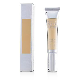 Becca Skin Love Weightless Blur Foundation - # Linen - 35ml/1.23oz