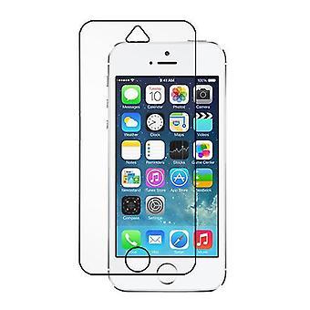 強化ガラススクリーンプロテクターiPhone 5C透明