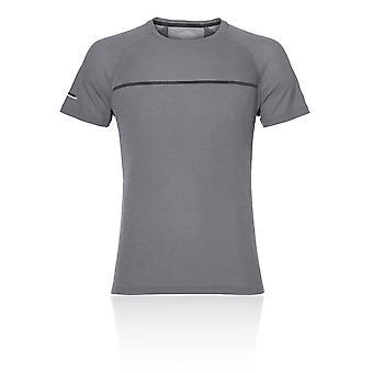 Asics Laufen T-Shirt