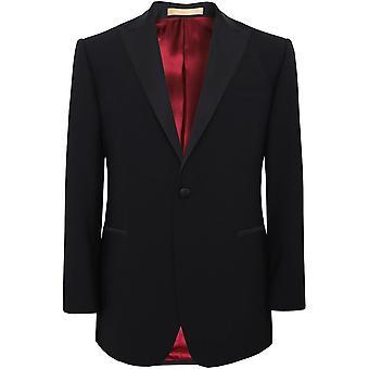 Wensum Wool Saxthorpe Jacket