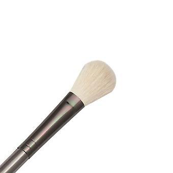 Royal & Langnickel Zen Series 83 Watercolour Brush Z83MW White Goat Mop 1/2