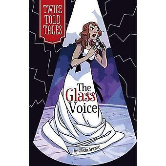 Glas röst (Twicetold Tales)