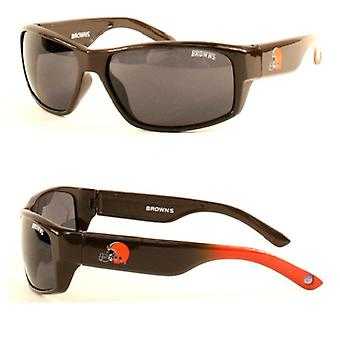 Cleveland Browns NFL Chollo Sport Sunglasses