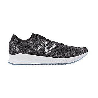 New Balance Womens Fresh Foam Zante Pursuit Trainers Road Running Shoes Lace Up