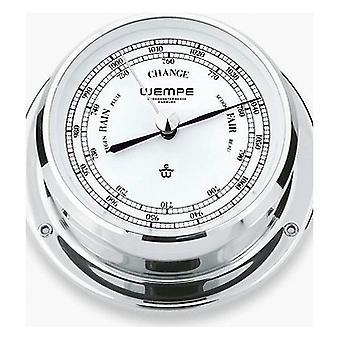 Wempe Chronometers Skiff Comfortmeter CW090005