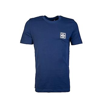 Moschino T Shirt M4731 89 E1811