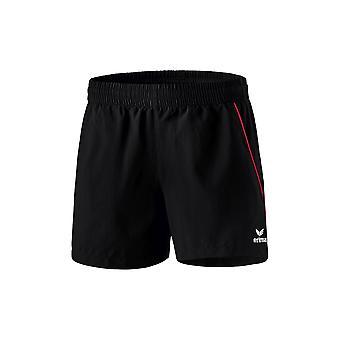 erima leisure shorts for ladies