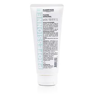 Darphin Thermo Amino Peel (Salon Size) 200ml / 7oz