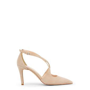 Lavet i Italien sandaler lavet i Italien - Amerika 0000058405_0