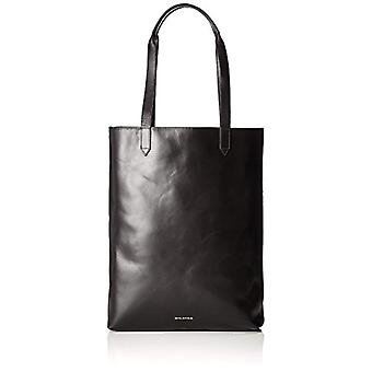 Royal RepubliQ Tote Bag - Blk Bags Donna Schwarz (Black) 10x41.5x31 cm (B x H T)