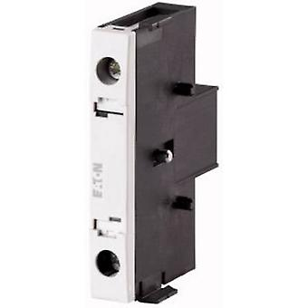 Eaton DILA-XHI10-S Auxiliary switch module 1 maker 4 A pluggable 1 pc(s)