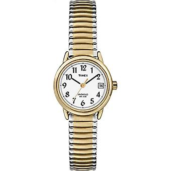 Timex Ur kvinde Ref. T2H3819J