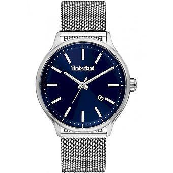 TIMBERLAND-armbåndsur-ALLENDALE-TBL15638JS. 03MM