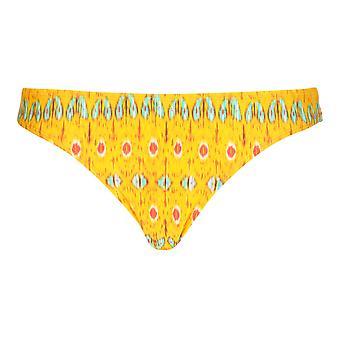 Palma Brazillian Bikini Brief