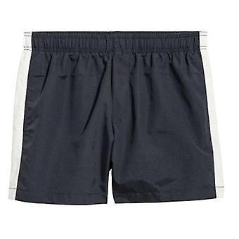 Sommer strand Herre stribe svømme shorts