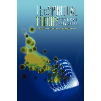 The Spiritual Theory by Sanz & Eduardo