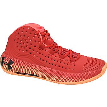 Under Armour Hovr Havoc 2 3022050-600 Mens basketball shoes