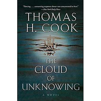 The Cloud of Unknowing (Otto Penzler Book)