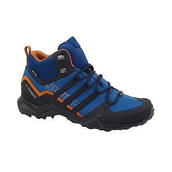 Adidas Terrex Swift R2 mid GTX G26551 trekking mannen schoenen