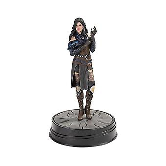 Yennefer Statue from The Witcher 3 Wild Hunt