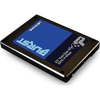 Patriot Burst PBU240GS25SSDR 240GB SSD 2.5''