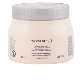 Kerastase szampon Masque Densité 200 Ml Unisex