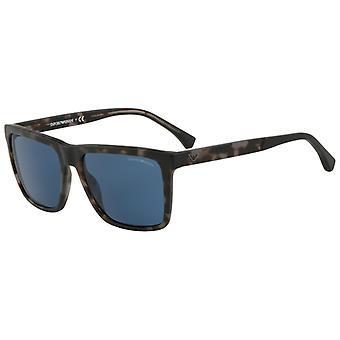 Emporio Armani EA4117 zonnebril