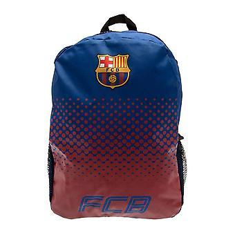 ФК Барселона официальный футбольный Fade рюкзак/рюкзак