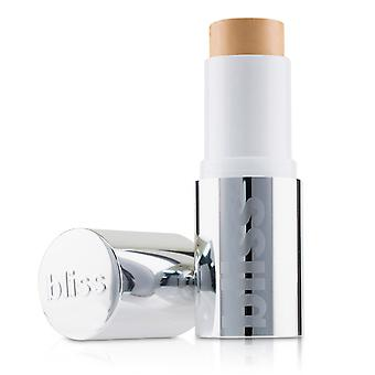 Center of attention balancing foundation stick # shell (c) 229154 15g/0.52oz