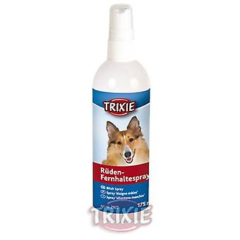 Trixie Spray repelente machos (hundar, utbildning Aids, Spray & Crystal repellenter)