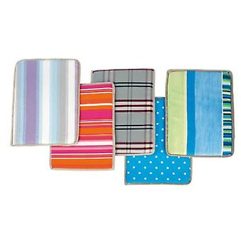 Trixder Puff Linus Cushion, Assorted Colors (Dogs , Bedding , Matresses and Cushions)