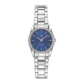 Watch Go Girl Only Horloges 695309 - Dameshorloge
