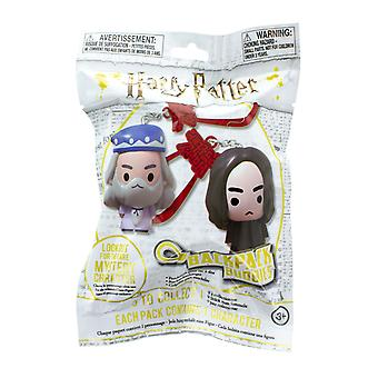 1x BLIND BAG Harry Potter Backpack Buddies Series 2 Collectables Wizarding World
