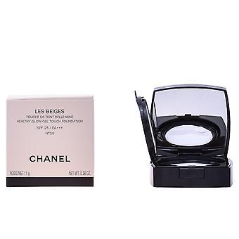 Chanel Les Beiges koskettaa De Teint Belle minun #91 11 Gr naisille