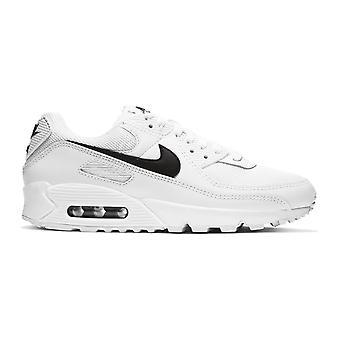 Nike Air Max 90 CQ2560101 καθολική όλο το χρόνο γυναικεία παπούτσια