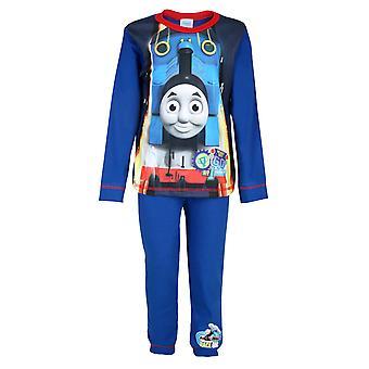 Thomas & Friends Officiële Gift Baby Peuter Boys Pyjama's
