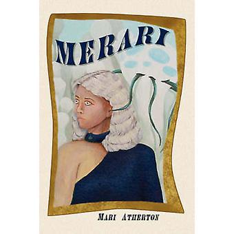 Merari by Atherton & Mari