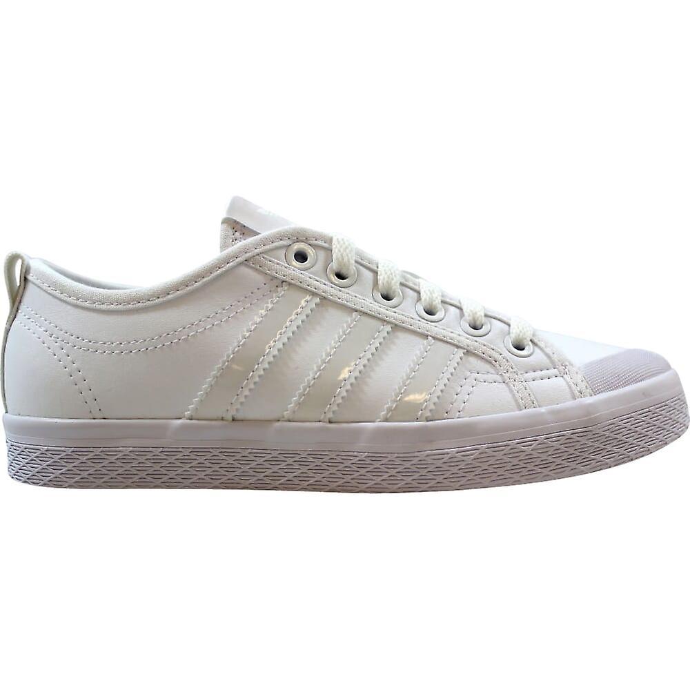 Adidas Honey Low Footwear White BB0890 Kobiety&s QI41Y