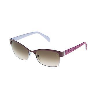 Ladies' solglasögon Tous STO308-580SDT