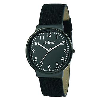 Men's Uhr Araber HNA2235N (38 mm)