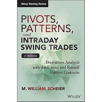 Pivots - Patterns - und Intraday Swing Trades - Derivateanalyse w