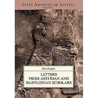 The Scourge of God: The Umman-manda and Its Significance in the First Millennium BC (State Archives of Assyria)